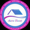 aura_closet